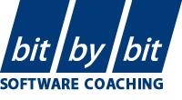 bit by bit | Software Coaching